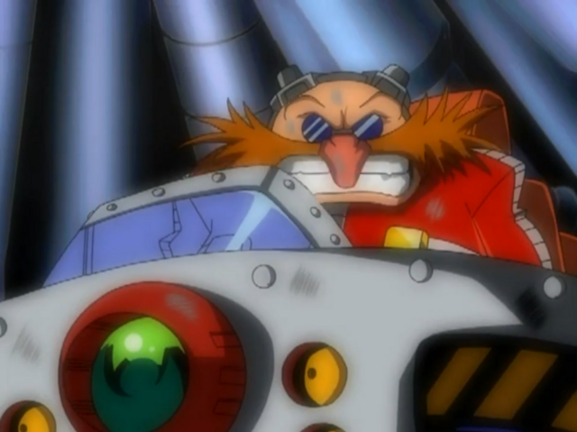 File:Ep31 Eggman in the Eggmobile.png