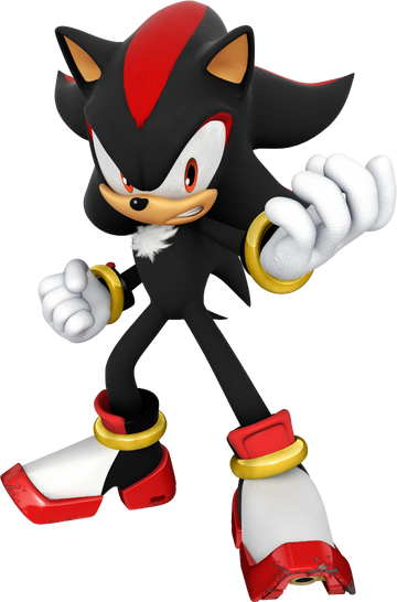 File:Shadow sonic generations by axelrose kpo-d49npsc.png