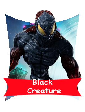 File:Black-Creature card happy.png