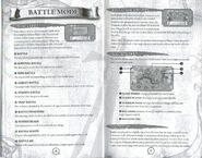 Black knightwii powersonic escaneado por luis liborio 09