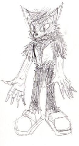File:Lyc-Sketch.jpg