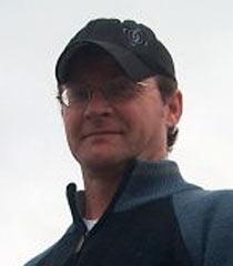 File:Terry Klassen.jpg