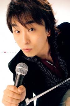 File:Tomokazu Seki.jpg