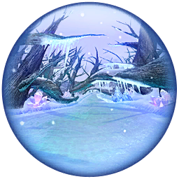 File:Frozen Forest Icon (Normal).png