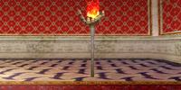 Torch (item)