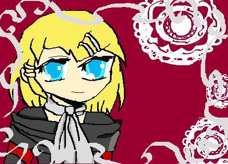 File:Rin's weird backround.jpg