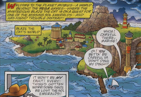 File:Seagull Island Archie Comics.png