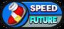 Sonic Runners Speed Future