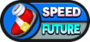 Sonic Runners Speed Future.png
