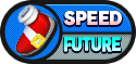 File:Sonic Runners Speed Future.png