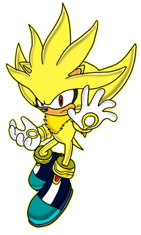 File:Super Silver The Hedgehog 2 (Glow).png