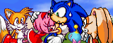 File:Amy Crying v2.png