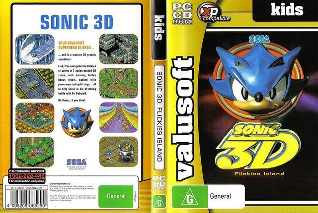 File:Sonic3D PC AU Box Valusoft-800px.jpg
