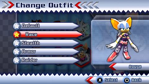 File:Rouge's Race Suit.png