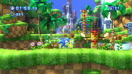SonicGenerations 2012-07-04 07-26-34-225