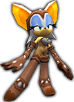 File:Sonic Rivals 2 - Rouge the Bat costume 4.png