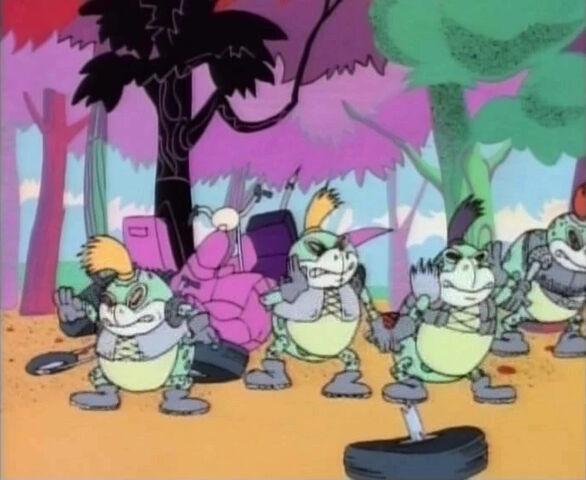 File:Toad Warriors.jpg