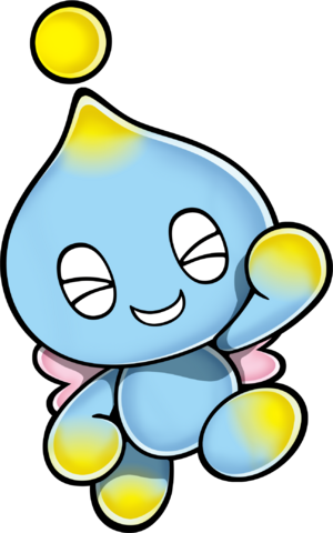 File:Chao-2.png