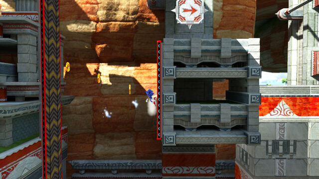 File:Sonic Generations Seaside Hill Wall jump block.jpg