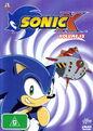 Thumbnail for version as of 21:48, May 7, 2012