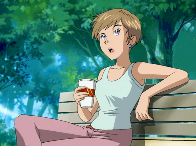 File:Ep23 Topaz.png