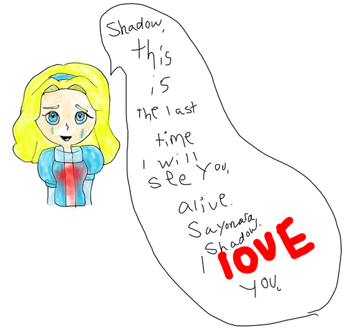 File:Maria's last words.png