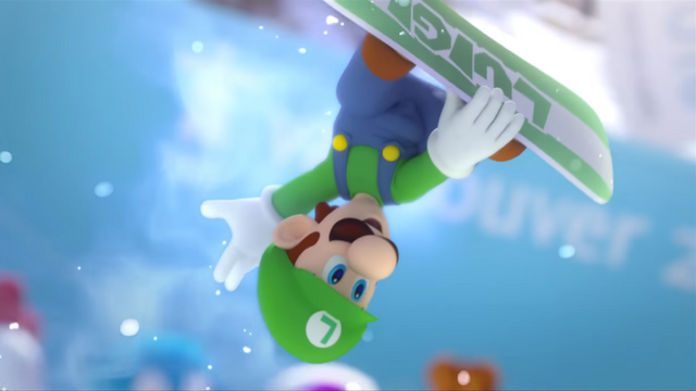 File:Mario & Sonic at the Olympic Winter Games - Opening - Screenshot 16.png
