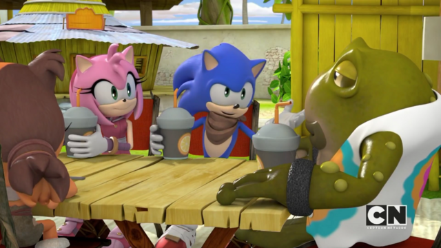 File:Og and Team Sonic at Meh Burger.png