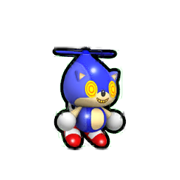 File:SonicOmochao.png