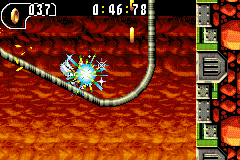 File:Sonic Advance 2 09.png
