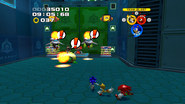 Sonic Heroes Power Plant 49