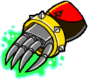 File:Cursed Claws.png