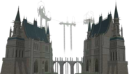 Kingdomvalleywebsite