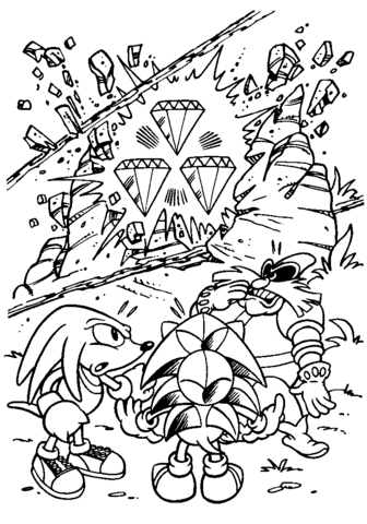 File:Sonic&Knuckles(Troll)10.png