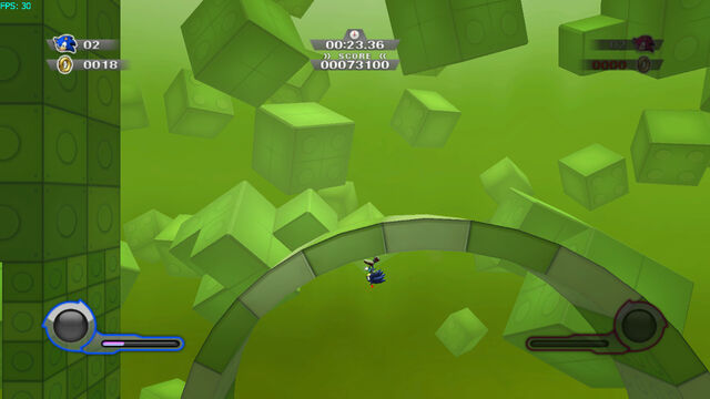 File:Sonic Colors Game Land (62).jpg