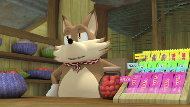 File:Fennec Shopkeeper candy.png