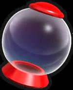 Item Box (Sonic Lost World Wii U)