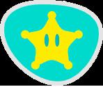 File:Mario Sonic Rio Rosalina Flag.png