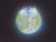 PlanetFreedom