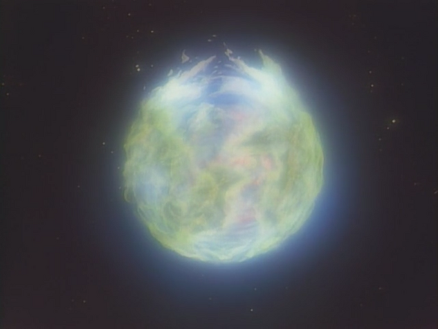 File:PlanetFreedom.png