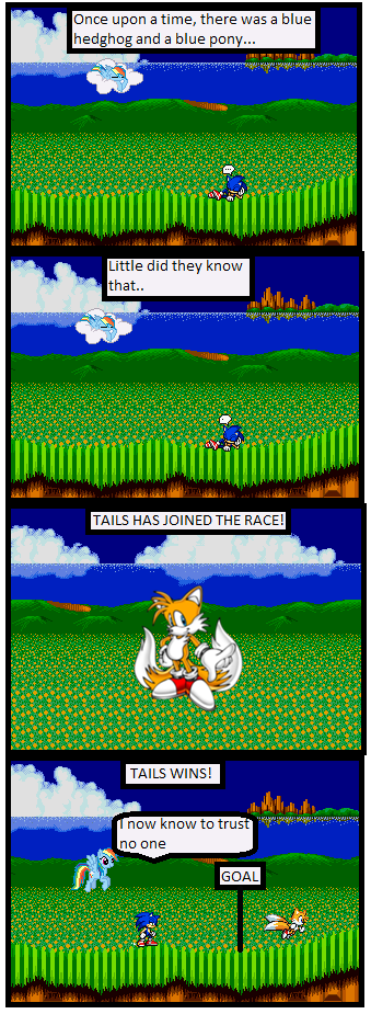 RacetoLose3