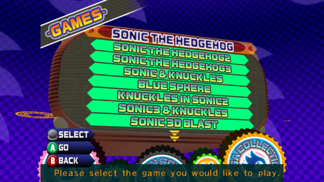 File:SMC Gamecube Games.png