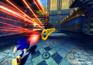 Sonic-and-the-secret-rings-