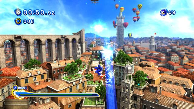 File:SonicPC7.jpg