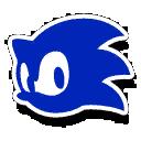 Sonic 1UP (SU)