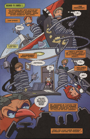 File:Sonic X issue 4 page 3.jpg