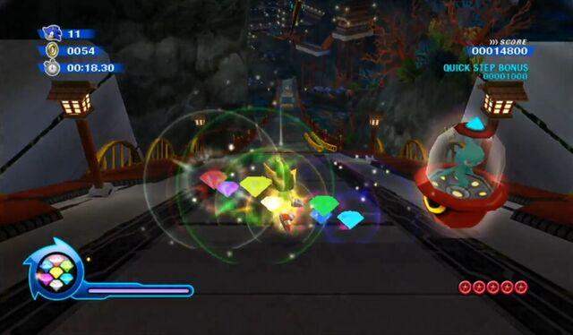 File:Super Sonic Sonic Colors.jpg