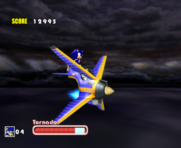 File:SKYCHASE2-20.png
