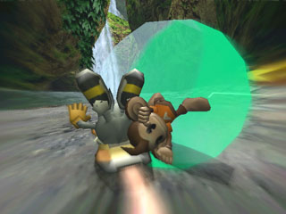 File:Sonic Riders - AiAi - Level 3.jpg