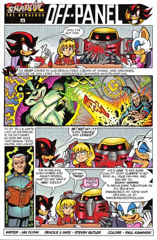 File:Sonic Universe Issue 4 Off Panel.jpg